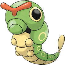 File:Caterpie.jpg
