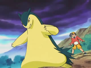 File:Jimmy Typhlosion.png