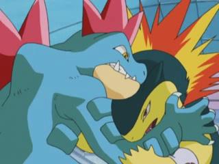 File:Pokémon Trainer School Typhlosion Feraligatr.png