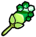 File:Earth Badge.png