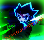 File:TyphlosionMaster1.png