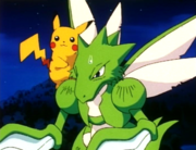 File:180px-ScytherPika.png