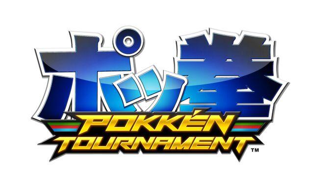 File:2926246-pokken logo.jpg