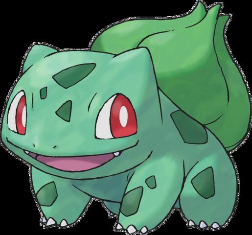 File:BulbasaurFRLG.png