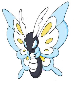295 - Lumifly