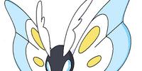 Luminfly (Pokémon)