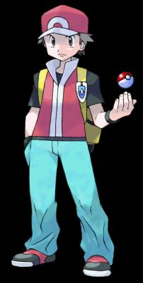 File:Red PokémonFRLG.png