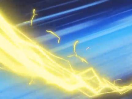 File:Lightning Style-ThunderBolt.png