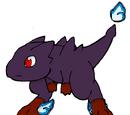 Baslion (Pokémon)
