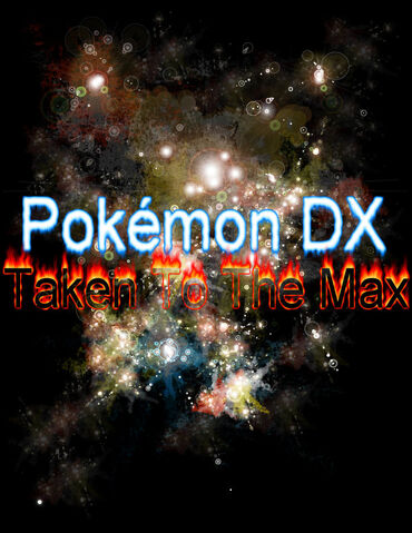 File:1-Pokemon DX Taken To The Max-A New Journey Begins (Season 1).jpg