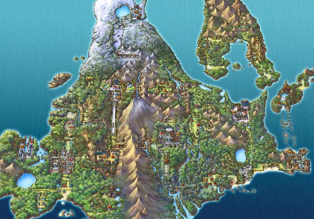 File:Sinnoh Region.jpg