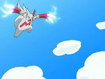 File:Zangoose Crush Claw.png