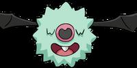 Woobat (Pokémon)