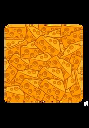 Mxcp334px-Cheese background 2