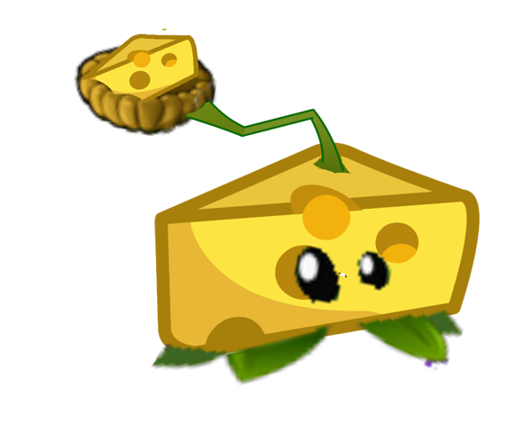 File:Mxcp581px-Cheese Pult HD.png