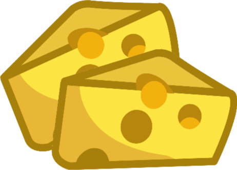 File:MxcpCheese Hand Item.png
