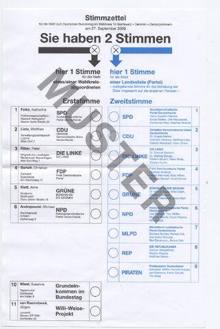 File:Stimmzettel.jpg