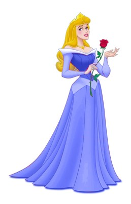 File:Princess Aurora.jpg