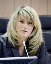 Svetlana-ZHurova imagelarge