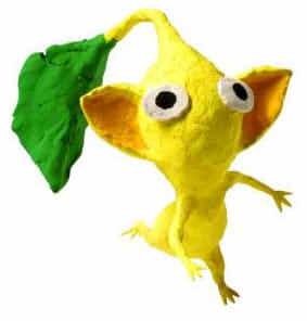 File:Yellow pikmin.jpg
