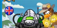 Gonez bot