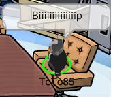 File:Toto bot say biiiip.png
