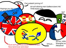 Cretan Rebellion copie