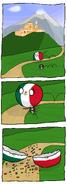 Mexpiñata