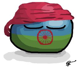 Gypsyball.png