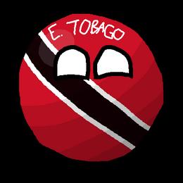 Eastern Tobagoball