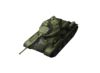 T-34-85_Victory.png