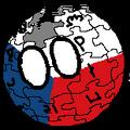 Miniatuurafbeelding voor de versie van 3 aug 2015 om 13:52