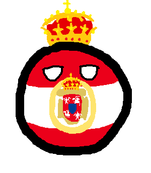 Versión Ball