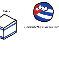 Cube-a