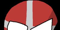 Novaraball