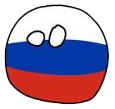 File:Russiaball.png