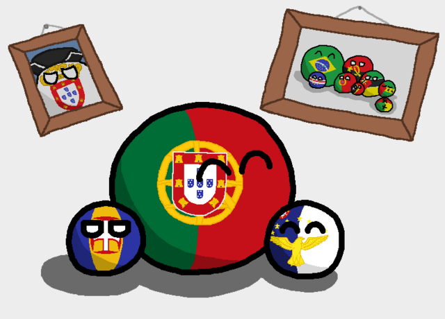 Файл:Portuguese family.png