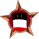 Ficheiro:Badge-category-0.png