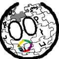 Minijatura za inačicu od 13:52, 2. kolovoza 2015.