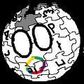 Vorschaubild der Version vom 2. August 2015, 18:13 Uhr