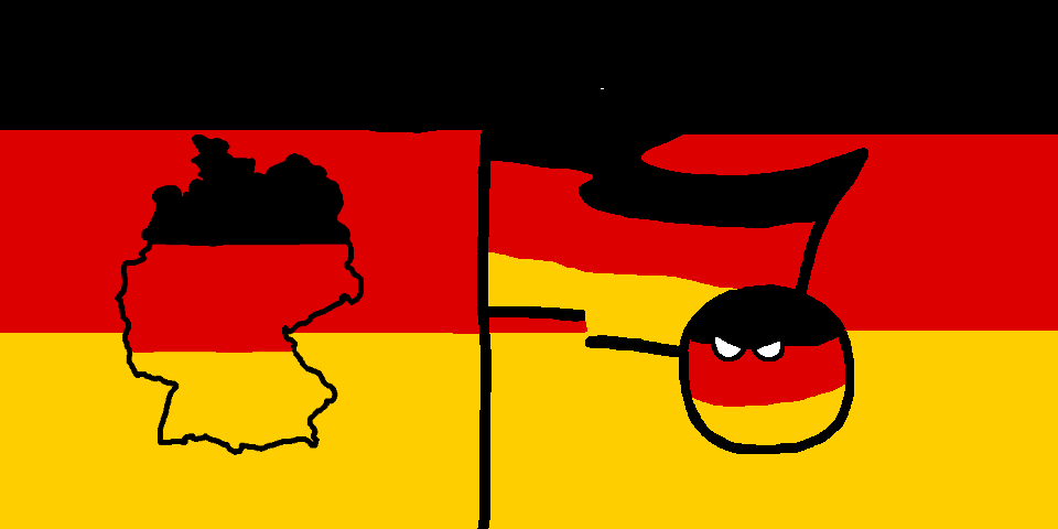Plik:Germany card.png