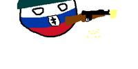 Slovenskoball