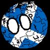 Scottish wiki