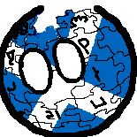 ملف:Scottish wiki.png