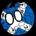 Fasciculus:Scottish wiki.png