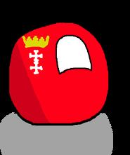 Danzigball