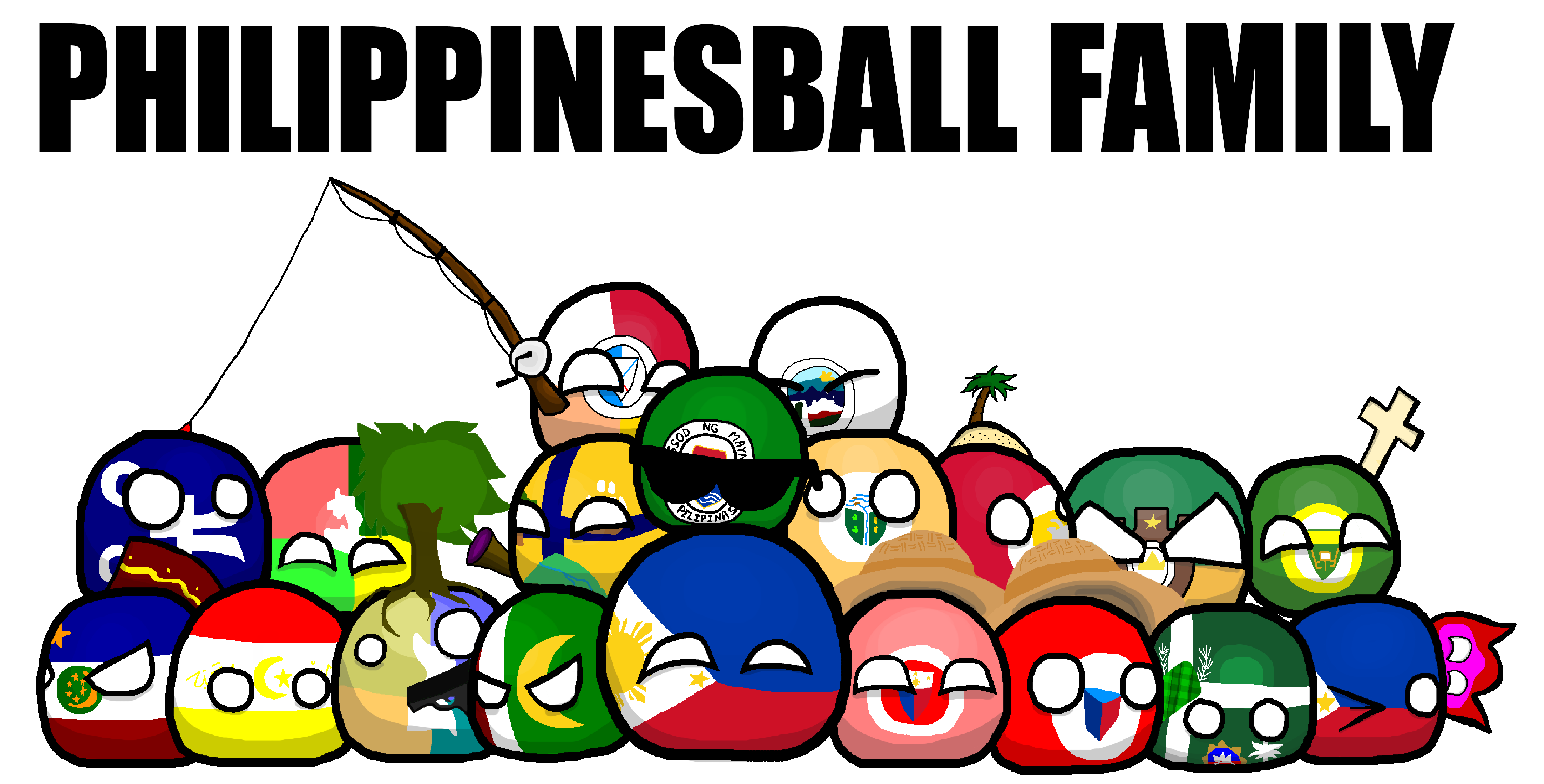 Talaksan:Philippinesball Family.png