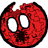 Datei:Albanian wiki.png