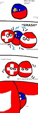 Plik:Liechtenstein.png