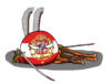 Crowned Polandball